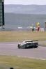 BPR_1996_Nuerburgring_0014582