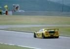 BPR_1996_Nuerburgring_0014584