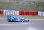 BPR_1996_Nuerburgring_0014585