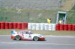 BPR_1996_Nuerburgring_0014586