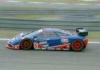1996 :: BPR_1996_Nuerburgring_0014588