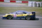 BPR_1996_Nuerburgring_0014589