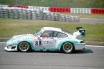 BPR_1996_Nuerburgring_0014590