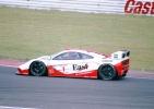 BPR_1996_Nuerburgring_0014591