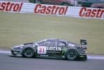 BPR_1996_Nuerburgring_0014593