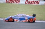 Nürburgring :: BPR_1996_Nuerburgring_0014594