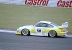 BPR_1996_Nuerburgring_0014596