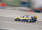 BPR_1996_Spa-Francorchamps_0014599