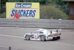 BPR_1996_Spa-Francorchamps_0014609