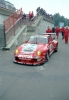 BPR_1996_Spa-Francorchamps_0014638