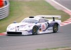 BPR_1996_Spa-Francorchamps_0014641