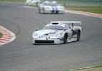 BPR_1996_Spa-Francorchamps_0014642