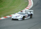 BPR_1996_Spa-Francorchamps_0014646