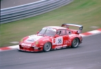 BPR_1996_Spa-Francorchamps_0014647