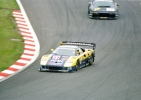 BPR_1996_Spa-Francorchamps_0014649