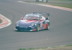 BPR_1996_Spa-Francorchamps_0014654