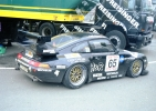 BPR_1996_Spa-Francorchamps_0014657