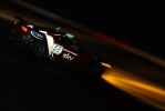 CRS_56_Ferrari