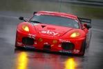 CRS_Ferrari_F430