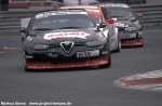 2004 Monza :: ETCC_2004_Monza_0014869