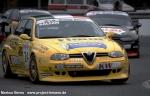 ETCC :: ETCC_2004_Monza_0014872