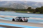 FIA-GT_2009_Paul-Ricard_0145