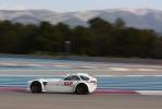 FIA-GT_2009_Paul-Ricard_0147