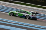 FIA-GT_2009_Paul-Ricard_0148