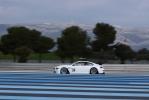 FIA-GT_2009_Paul-Ricard_0150