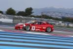 FIA-GT_2009_Paul-Ricard_0155
