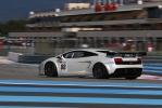 FIA-GT_2009_Paul-Ricard_0160