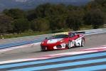 FIA-GT_2009_Paul-Ricard_0162