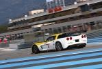 FIA-GT_2009_Paul-Ricard_0163