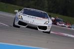 FIA-GT_2009_Paul-Ricard_0174