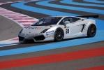FIA-GT_2009_Paul-Ricard_0181