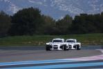 FIA-GT_2009_Paul-Ricard_0193