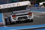 FIA-GT_2009_Paul-Ricard_0194