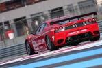FIA-GT_2009_Paul-Ricard_0195