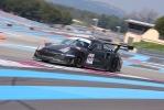 FIA-GT_2009_Paul-Ricard_0196
