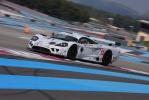 FIA-GT_2009_Paul-Ricard_0197