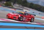 FIA-GT_2009_Paul-Ricard_0198
