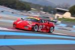 0 Paul Ricard :: FIA-GT_2009_Paul-Ricard_0199