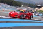 FIA-GT_2009_Paul-Ricard_0200