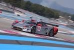 FIA-GT_2009_Paul-Ricard_0201