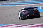 FIA-GT_GT1_2010_0261