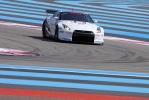 FIA-GT_GT1_2010_0268