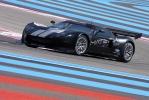 FIA-GT_GT1_2010_0272