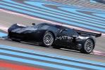 FIA-GT_GT1_2010_0273