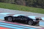 FIA-GT_GT1_2010_0274