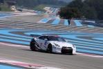 FIA-GT_GT1_2010_0279